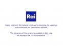 Come vedere la RAI all'estero senza stress: la guida definitiva