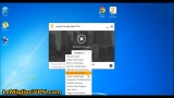 Video Tutorial VPN Avast SecureLine | La VPN di Avast al banco prova