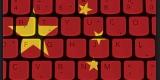 VPN Cina | Quello che devi sapere prima di scegliere la VPN per la Cina