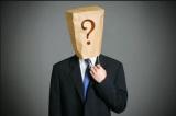 Libertà di navigazione anche a lavoro: come accedere in anonimo da ufficio a tutti i siti che vogliamo ?