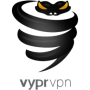 <strong>VyprVPN Coupon</strong>