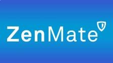 ZenMate | Recensione e costi