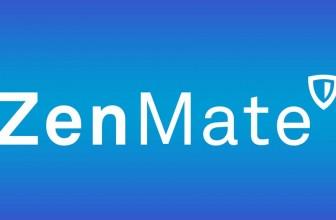 ZenMate | Recensione e costi di una VPN tedesca